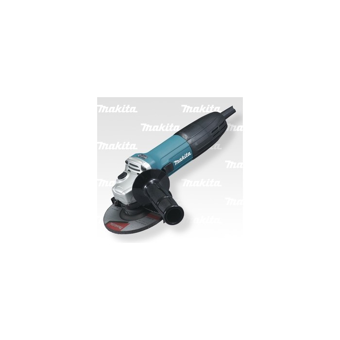 Makita GA5030R Úhlová bruska 125mm,720W